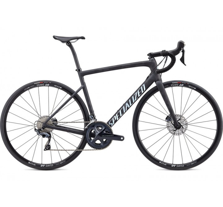 2020 SPECIALIZED TARMAC COMP DISC DOVE GRAY-01