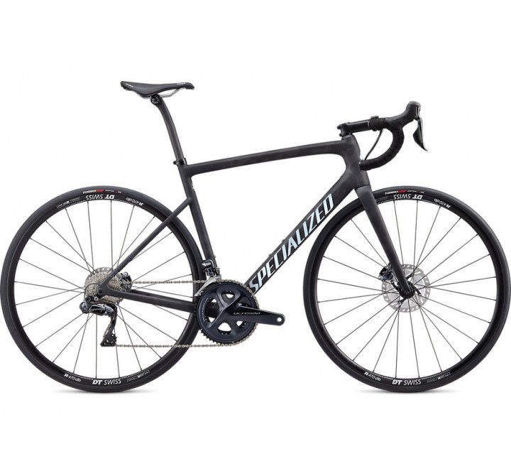 2020 SPECIALIZED TARMAC COMP DISC Di2 BERRY RED