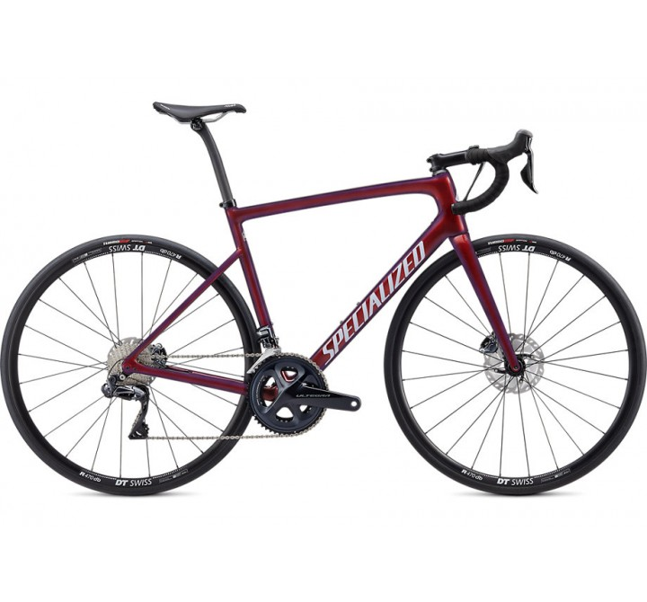 2020 SPECIALIZED TARMAC COMP DISC Di2 SATIN BLACK-01