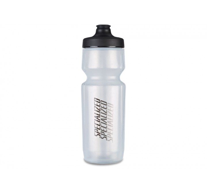 Specialized Purist 700ml. Drikkedunk Hydroflo
