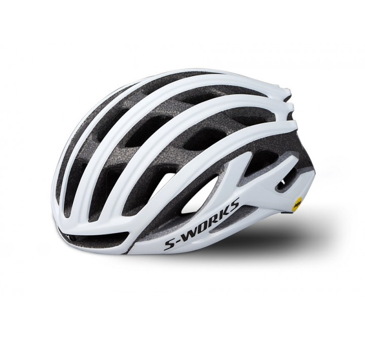 S-WORKS PREVAIL ll MIPS HVID