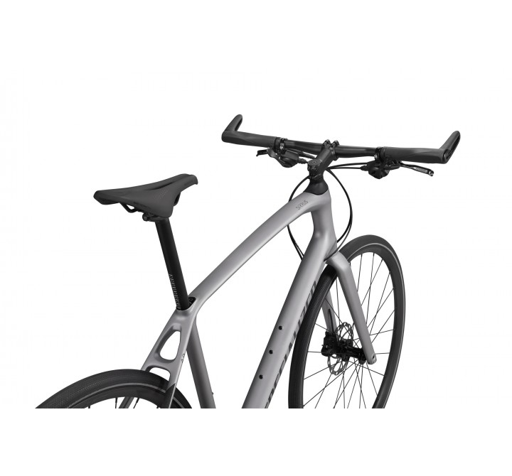 2021SPECIALIZEDSIRRUS40CARBONFLAKESILVER-09