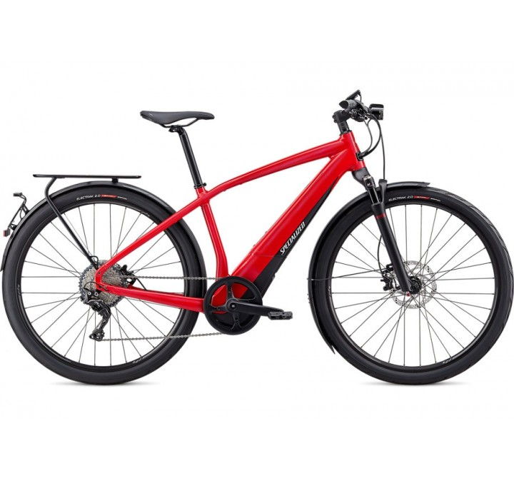 2020 SPECIALIZED TURBO VADO 6.0 HERRE