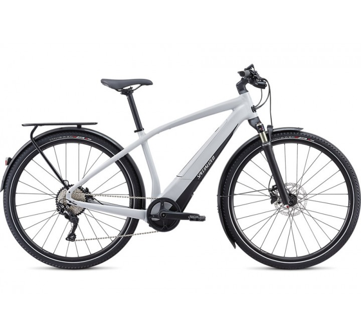 2020 SPECIALIZED TURBO VADO 4.0 HERRE DOVE GRAY