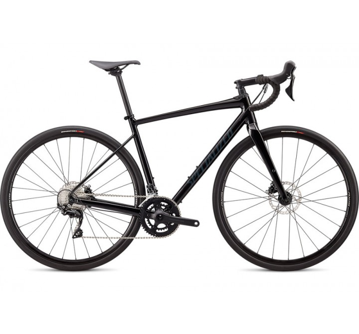 2020 SPECIALIZED DIVERGE COMP E5 BLANK SORT