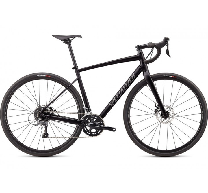 2020 SPECIALIZED DIVERGE E5 MATRØD-01