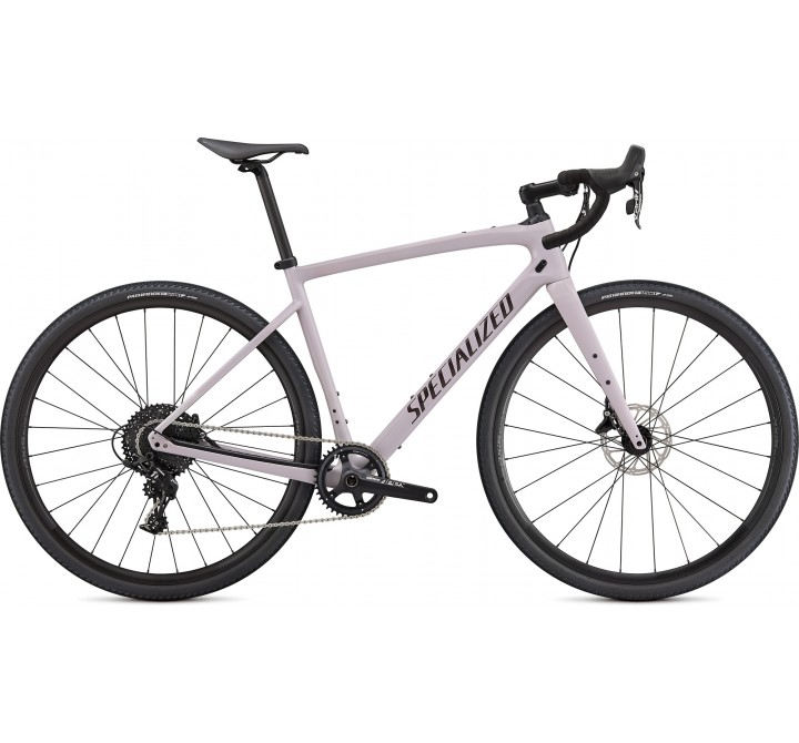2021SPECIALIZEDDIVERGEBASECARBONGLOSSCLAY-05