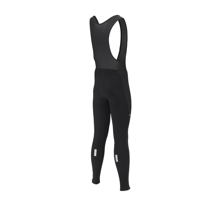 SHIMANO WIND BIB TIGHTS-01
