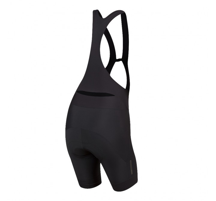 PEARLIZUMI INTERVAL DAME BIBSHORTS-01