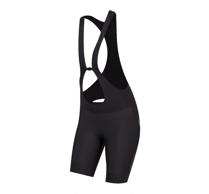 PEARLIZUMI INTERVAL DAME BIBSHORTS