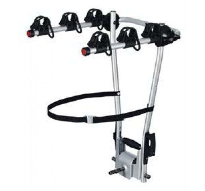 THULE HANG ON 974 TIL 3 CYKLER