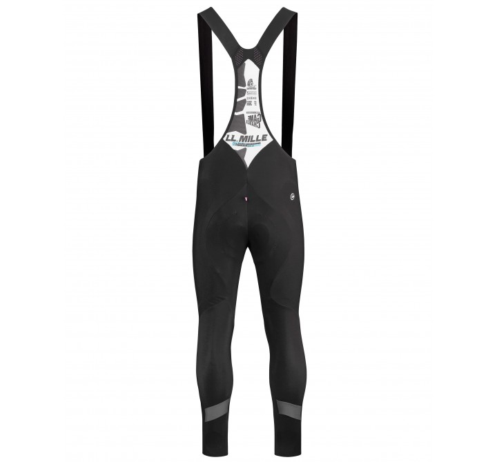 ASSOS LL.MILLE TIHGTS S7-01