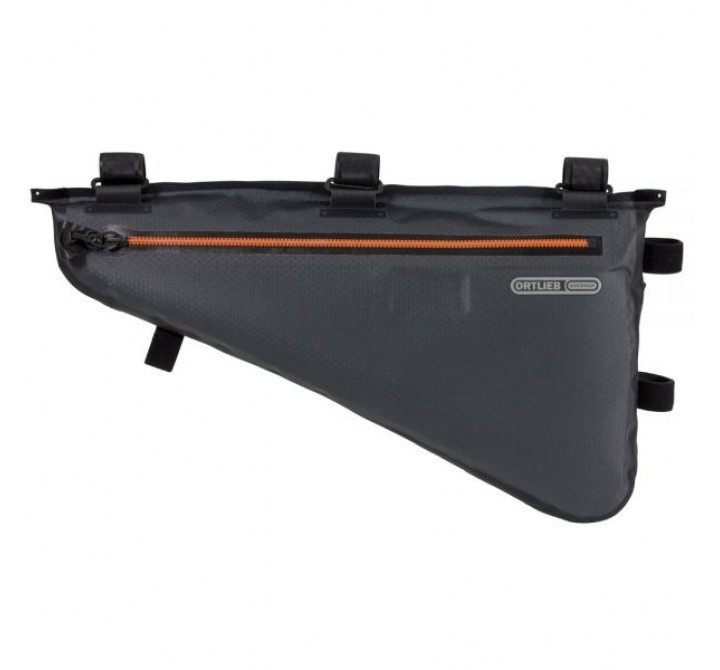 ORTLIEB FRAME-PACK LARGE