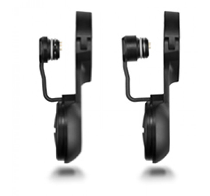 Garmin Vector 2/2S Pedal Pod 12-15 mm.