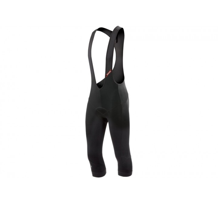 SPECIALIZED KNICKERS TIGHT RBX COMP