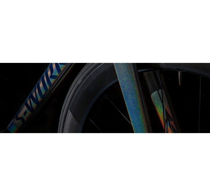 2020 S-WORKS SPECIALIZED ROUBAIX SAGAN COLLECTION-01