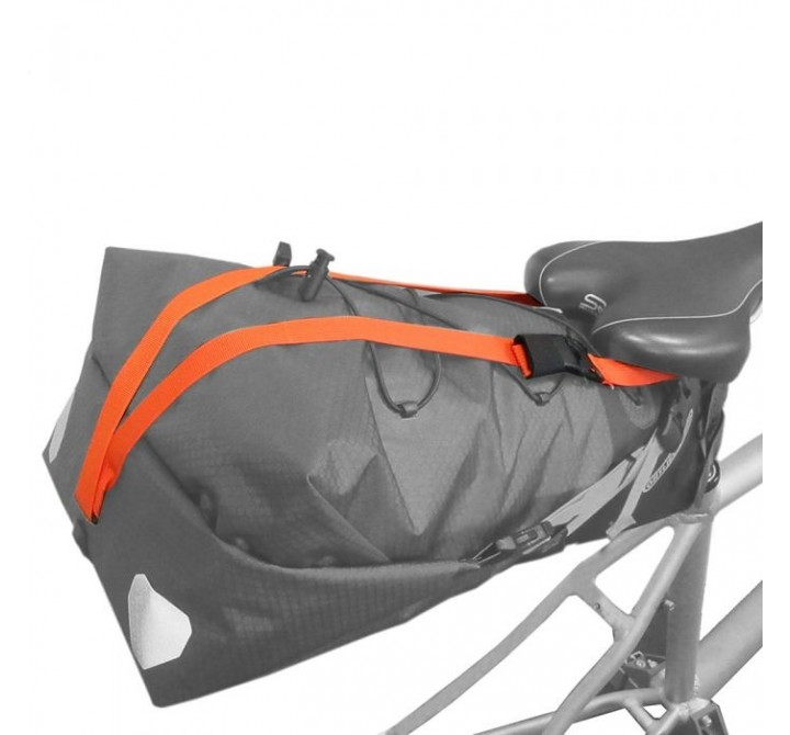 ORTLIEB SEAT-PACK SUPPORT-REM