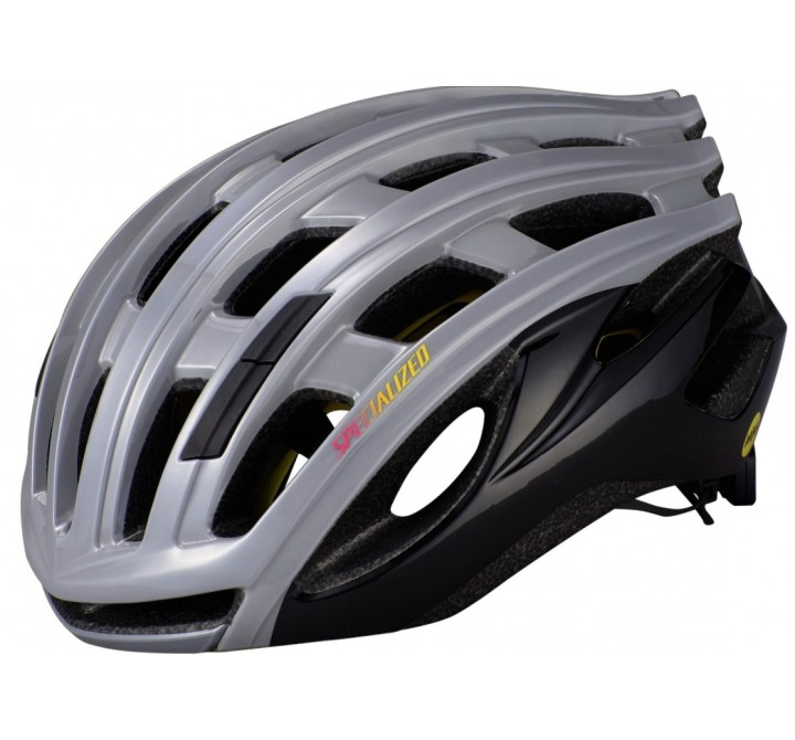 SPECIALIZED PROPERO III MIPS DOVE GRAY