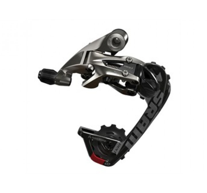 BAGSKIFTER SRAM RED 22 MEDIUM WIFLI