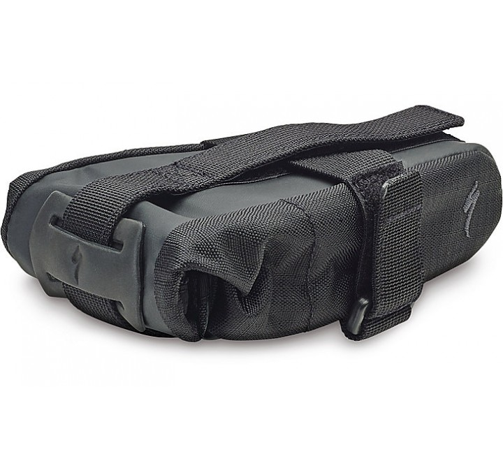 SADELTASKE SPECIALIZED SEAT PACK MEDIUM SORT