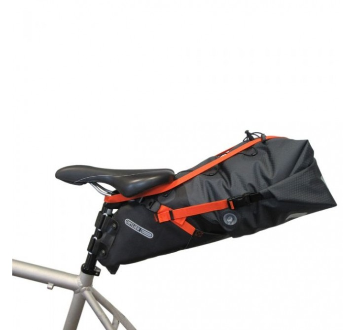 ORTLIEB SEAT-PACK SUPPORT-REM-01