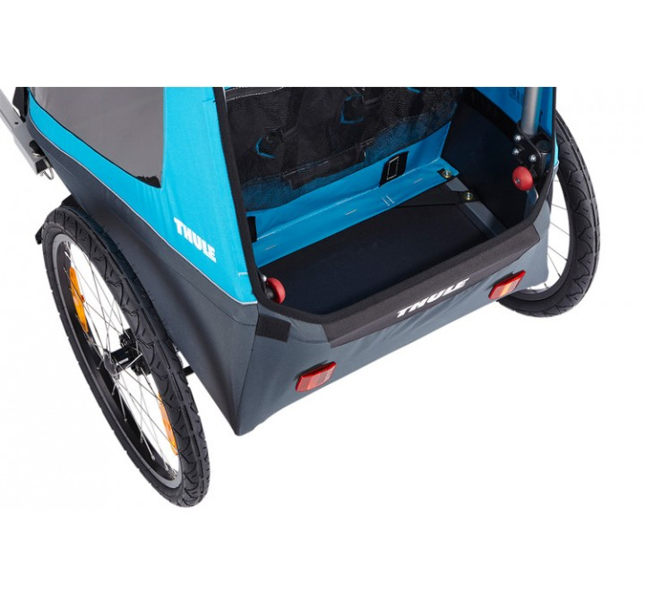 Thule Chariot Coaster-01