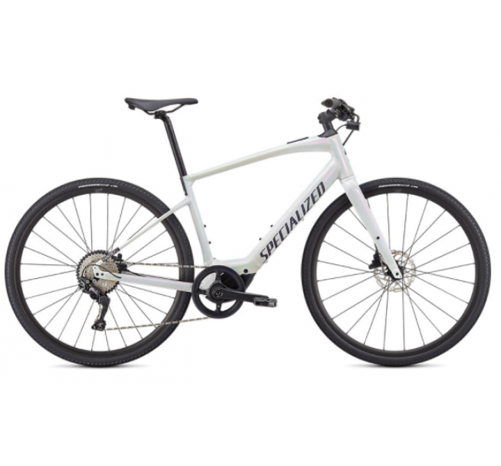 SPECIALIZEDTURBOVADOSL40ABALONEWHITE-00