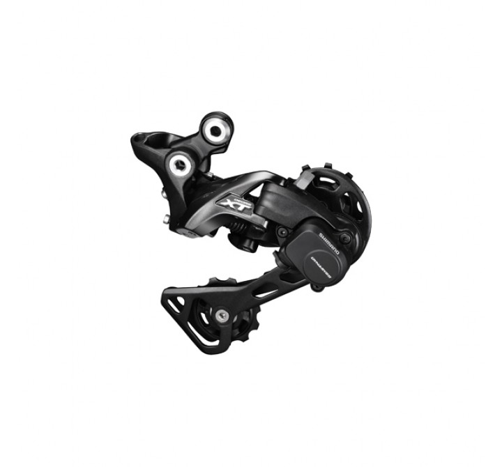 BAGSKIFTER SHIMANO XT 11-SPEED LONG CAGE