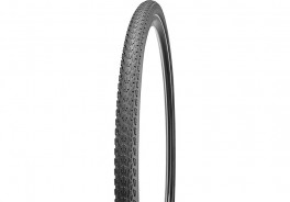 SPECIALIZED TRACER PRO 700x33MM