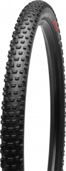 S-WORKS GROUND CONTROL 29""