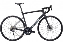 2020 SPECIALIZED TARMAC COMP DISC Di2 SATIN BLACK
