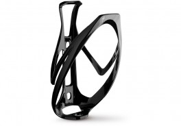 SPECIALIZED RIB CAGE II BLANK SORT