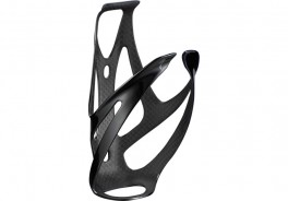 S-WORKS CARBON RIB CAGE III MAT SORT