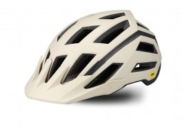 SPECIALIZED TACTIC III SATIN WHITE