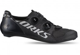 CYKELSKO SPECIALIZED S-WORKS 7 ROAD VENT SORT