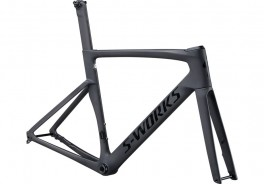 2020 SPECIALIZED S-WORKS VENGE FRAMESET
