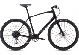 2019 SPECIALIZED SIRRUS X COMP CARBON SORT