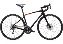 2019 SPECIALIZED RUBY COMP Di2