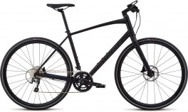 2019 SPECIALIZED SIRRUS ELITE BLACK