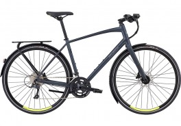 SPECIALIZED SIRRUS SPORT EQ