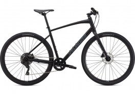 2021 SPECIALIZED SIRRUS X 3.0 SORT