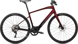 2020 SPECIALIZED TURBO VADO SL 4.0 RØD-20