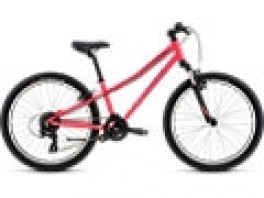 "SPECIALIZED HOTROCK 24"" PINK"
