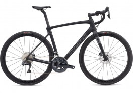 2020 SPECIALIZED ROUBAIX EXPERT MAT SORT