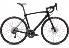 2020 SPECIALIZED ROUBAIX COMP BLANK SORT