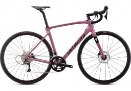 2020 SPECIALIZED ROUBAIX LILLA