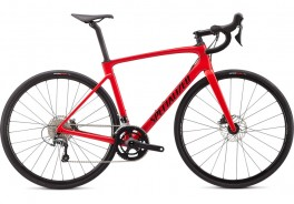 2020 SPECIALIZED ROUBAIX RØD