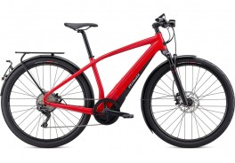 2020 SPECIALIZED TURBO VADO 6.0 HERRE-20