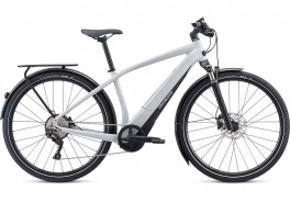 2020 SPECIALIZED TURBO VADO 4.0 HERRE DOVE GRAY-20