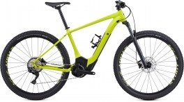 2019 SPECIALIZED LEVO HT COMP GUL
